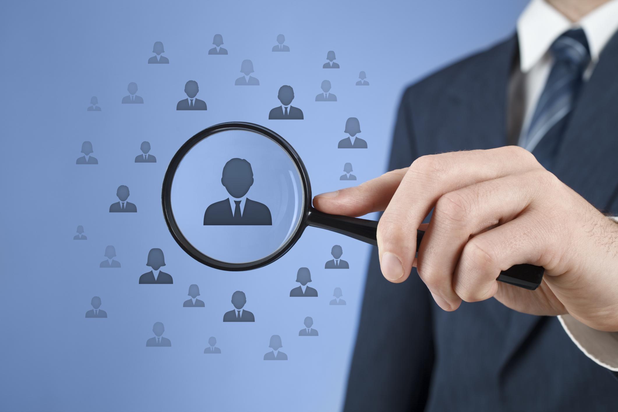 Recrutamento executivo deve ter crescimento moderado em 2015.