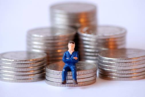 CFOs brasileiros priorizam gestão de caixa e liquidez em atuação para 2015